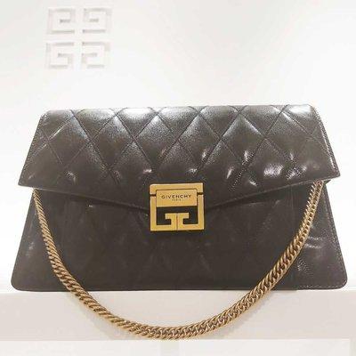 Givenchy - Sacs portés épaule pour FEMME online sur Kate&You - K&Y1735