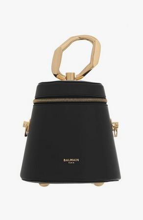 Balmain Mini Bags Kate&You-ID7549