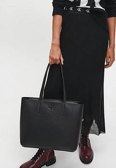 Calvin Klein - Sac à main pour FEMME online sur Kate&You - K60K607208 K&Y9218