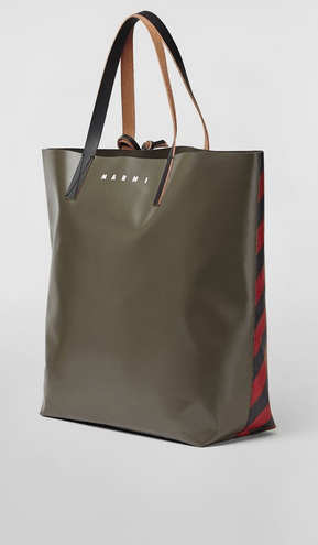 Marni - Tote Bags - for WOMEN online on Kate&You - SHMQ0000A4P3769Z2L72 K&Y10008