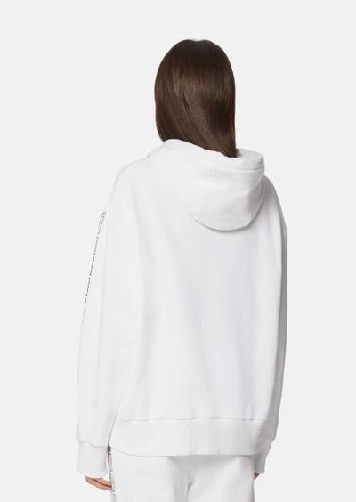 Versace - Sweatshirts & Hoodies - for MEN online on Kate&You - 1001580-1A01174_2W070 K&Y11822