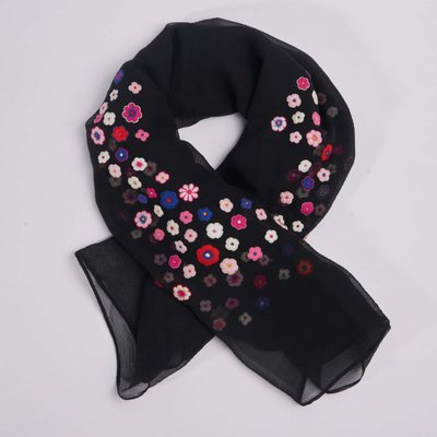 Jupe By Jackie - Scarves - for WOMEN online on Kate&You - K&Y4512