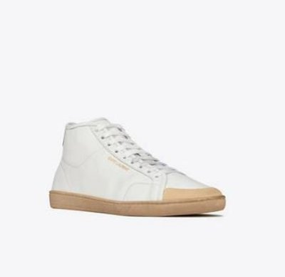 Yves Saint Laurent - Trainers - for MEN online on Kate&You - 65277304GB09377 K&Y11522