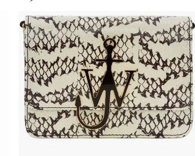 JW Anderson Mini Bags Kate&You-ID3057