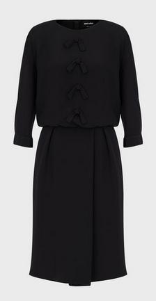 Giorgio Armani Long dresses Kate&You-ID9325