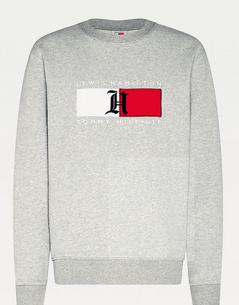 Tommy Hilfiger Sweatshirts Kate&You-ID9670