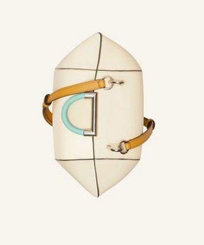 Danse Lente - Borse tote per DONNA online su Kate&You - K&Y4263