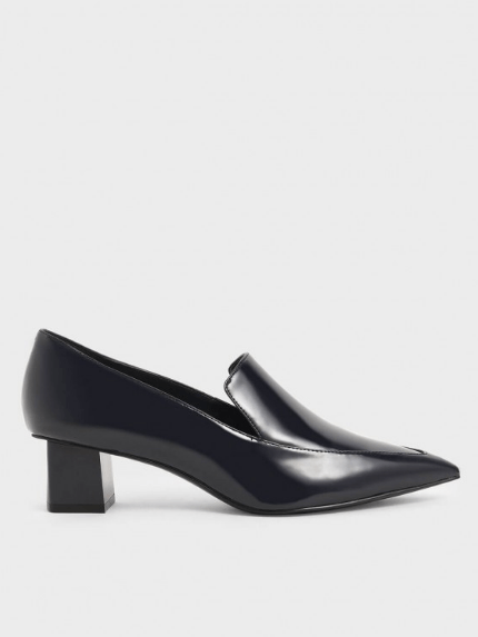 Charles&Keith Loafers Kate&You-ID6937