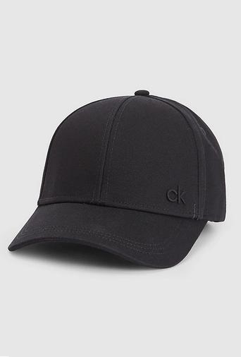 Calvin Klein - Bonnets & Chapeaux pour FEMME online sur Kate&You - K60K604360 K&Y8982