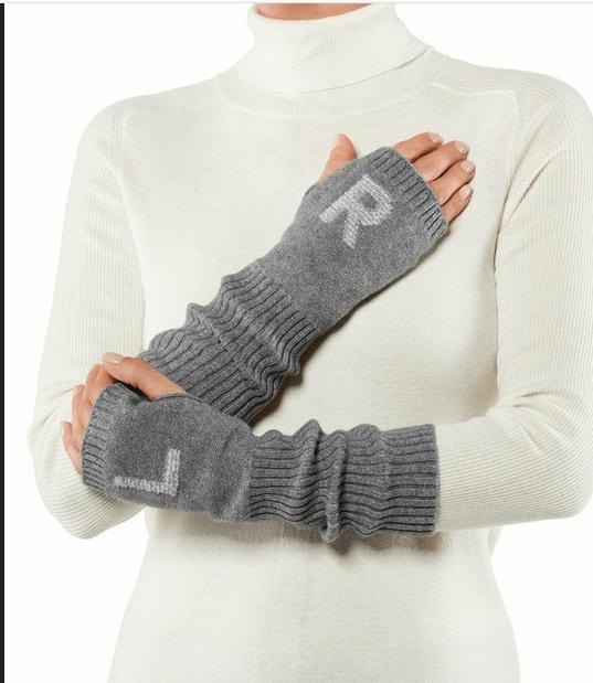 Falke Gloves Kate&You-ID5248