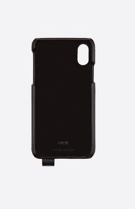 Dior Homme - Coques Smartphone pour HOMME online sur Kate&You - 615 K&Y6462