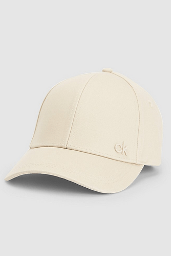 Calvin Klein Hats Kate&You-ID8982