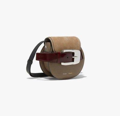 Proenza Schouler - Borse a spalla per DONNA online su Kate&You - H01005X405P1112 K&Y2951