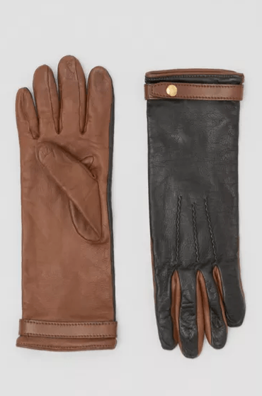 Burberry Gloves Kate&You-ID6659