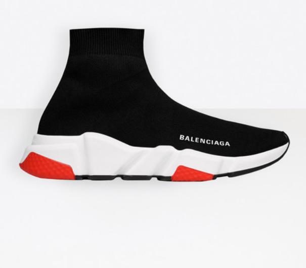 Balenciaga - Sneakers per UOMO online su Kate&You - 530351W05G01000 K&Y5844