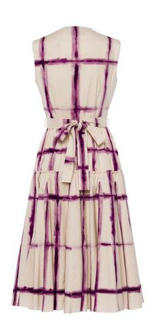 Prada - Long dresses - for WOMEN online on Kate&You - P3B67_1XC6_F0C4Z_S_201 K&Y9076