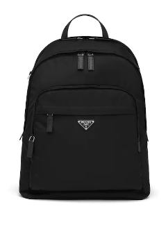 Prada Backpacks & fanny packs Kate&You-ID5528