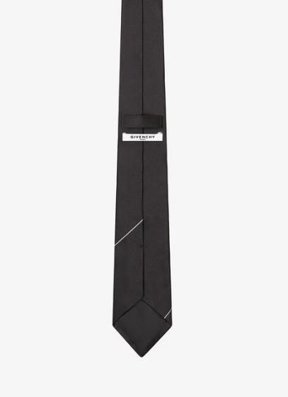 Галстуки - Givenchy для МУЖЧИН онлайн на Kate&You - BP1003P01S-004 - K&Y5359