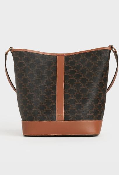 Celine Shoulder Bags Kate&You-ID6538