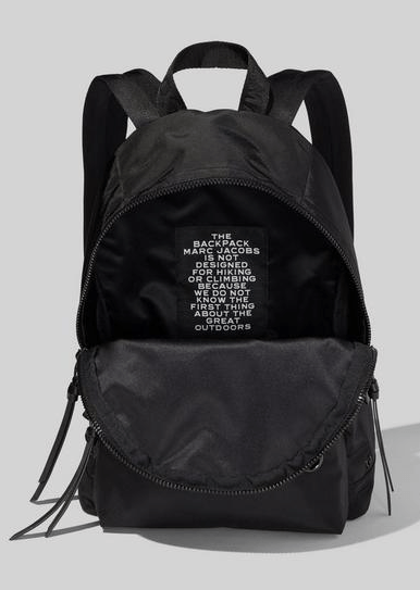 Рюкзаки - Marc Jacobs для ЖЕНЩИН онлайн на Kate&You - M0016065 - K&Y5426