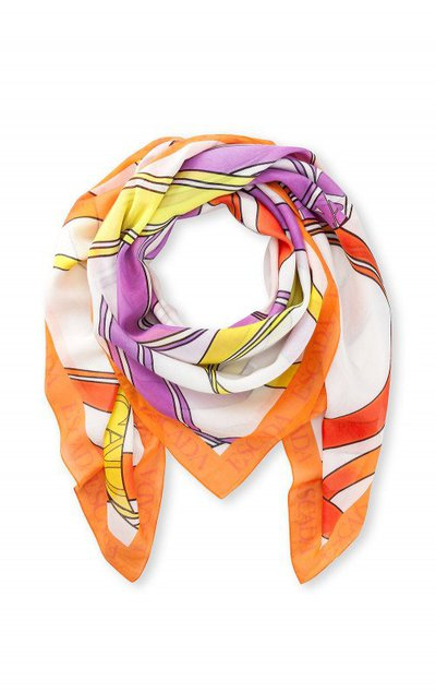 Escada - Scarves - for WOMEN online on Kate&You - 5029418_1157_ONE K&Y3622