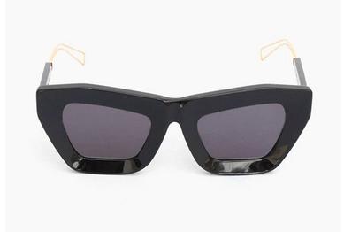 Rejina Pyo Sunglasses Kate&You-ID3519