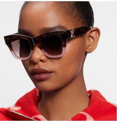 Louis Vuitton - Sunglasses - for WOMEN online on Kate&You - Z1518W  K&Y10936
