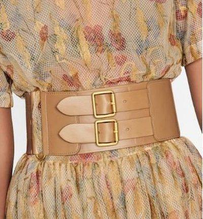 Dior - Belts - for WOMEN online on Kate&You - B0098CMIV_M34U K&Y12255