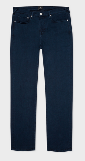 Paul Smith Jeans gamba ampia Kate&You-ID9639
