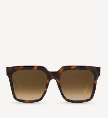 Louis Vuitton - Sunglasses - for WOMEN online on Kate&You - Z1541W K&Y11020