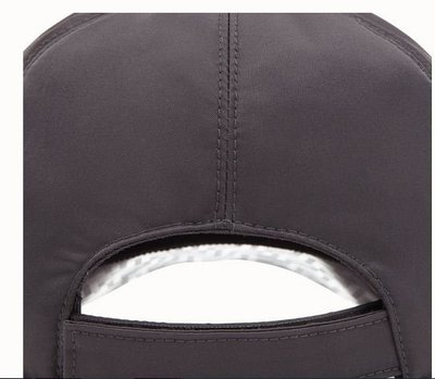 Fendi - Cappelli per UOMO online su Kate&You - FXQ768AAGIF0ABB K&Y4388