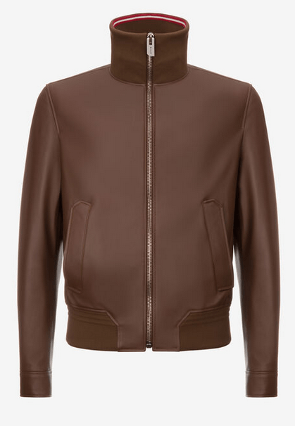 Bally Lightweight jackets Kate&You-ID6907