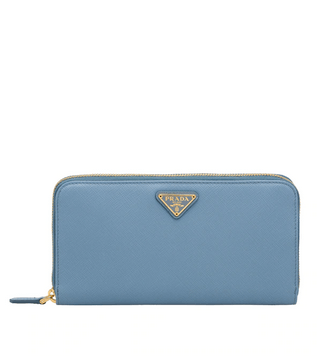 Prada Wallets & Purses Kate&You-ID6342