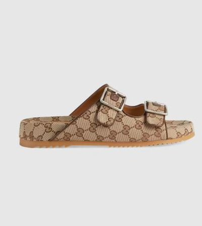 Gucci - Sandals - for MEN online on Kate&You - 658020 2HK60 9791 K&Y11576