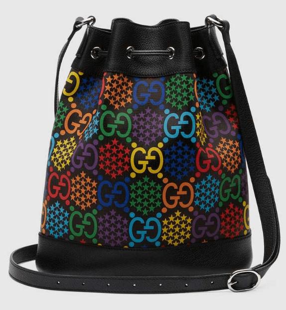 Gucci - Borse a tracolla per DONNA online su Kate&You - 598149 HPUBN 1058 K&Y6994
