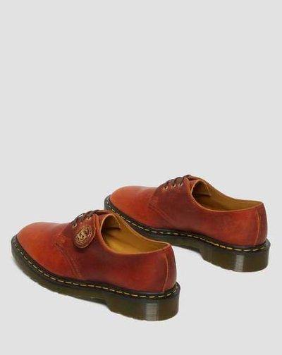 Dr Martens - Lace-Up Shoes - 1461 for MEN online on Kate&You - 26851205 K&Y12084