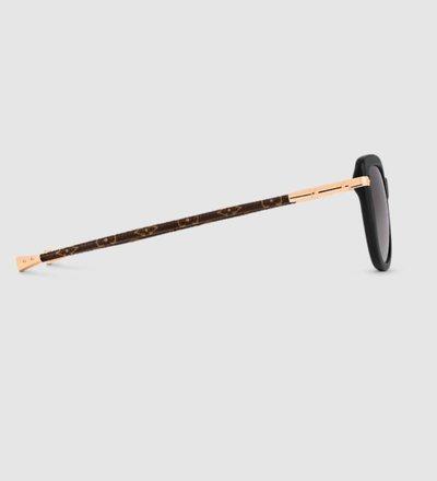 Louis Vuitton - Sunglasses - Charlotte for WOMEN online on Kate&You - Z0781W K&Y10652