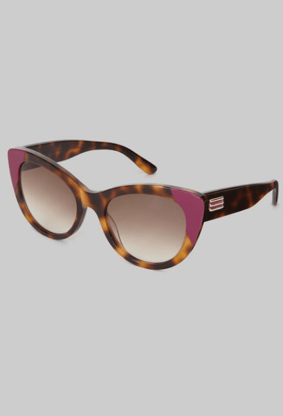 Etro - Occhiali da sole per DONNA online su Kate&You - 191D2XC213252030601 K&Y5680
