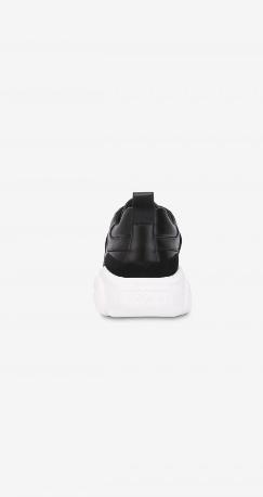 Moschino - Sneakers per UOMO online su Kate&You - MB15113G08GA400A K&Y5827