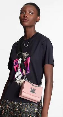 Louis Vuitton - Borse a tracolla per DONNA online su Kate&You - M56628 K&Y10033