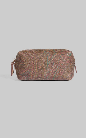Etro Wash Bags Kate&You-ID5684