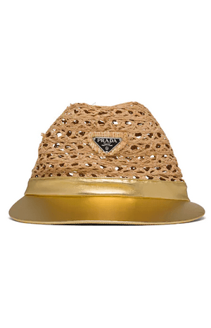 Prada Hats Kate&You-ID7979