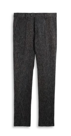 Missoni Pantaloni slim Kate&You-ID10106