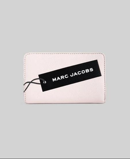 Marc Jacobs - Portefeuilles & Pochettes pour FEMME online sur Kate&You - M0014744 K&Y5421