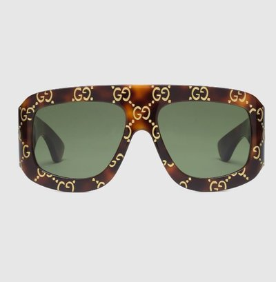 Gucci Sunglasses Kate&You-ID11462