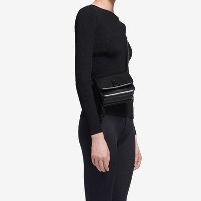 Balenciaga - Mini Sacs pour FEMME online sur Kate&You - 5928981JH271000 K&Y3715