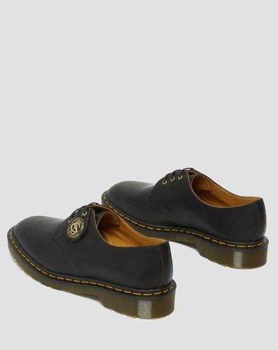 Dr Martens - Lace-Up Shoes - 1461 for MEN online on Kate&You - 26851001 K&Y12085