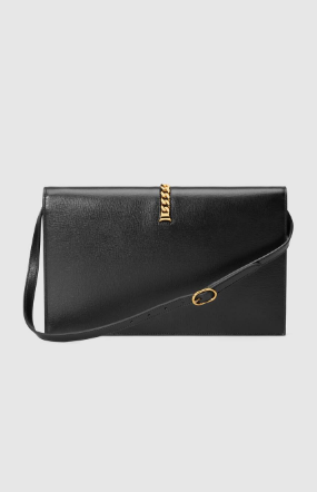 Gucci - Shoulder Bags - for WOMEN online on Kate&You - 627330 1DB0G 3020 K&Y10241