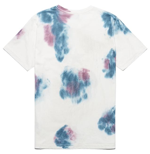 Converse - T-Shirts & Débardeurs pour HOMME online sur Kate&You - 10020073-A01 K&Y7864