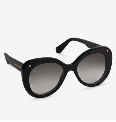 Louis Vuitton Sunglasses EUPHORIA Kate&You-ID11059